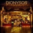 Dionysos Surprisier