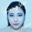 MAFO Shining star
