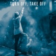 Lick-G TURN OFF, TAKE OFF