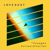 Lovedust Never Coming Home