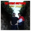 The Como Brothers That Thing