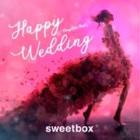 sweetbox Happy Wedding Complete Best
