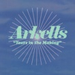 Arkells Years In The Making