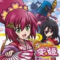 Daito Music いろはに愛姫 サウンドトラック