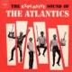 The Atlantics Dimitrius