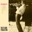 Maynard Ferguson Our Love Is Here To Stay