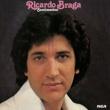 Ricardo Braga As Crianças
