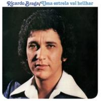 Ricardo Braga Jamais Esqueci Você