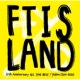 FTISLAND Sunrise Yellow
