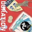 TONAN/Kuro Meimetsu (feat. Kuro)