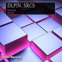 DLPIN & SRCS Groovin