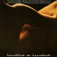 Doug Parkinson It's Your Move