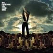 Noel Gallagher's High Flying Birds Blue Moon Rising