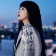 SPICY CHOCOLATE/ファンキー加藤/ベリーグッドマン 夢のカケラ (feat.ファンキー加藤/ベリーグッドマン)