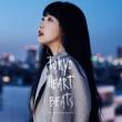 SPICY CHOCOLATE TOKYO HEART BEATS