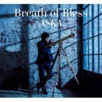 ASKA Breath of Bless