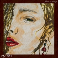 Transistory/jumLiv/wisteria/M://t.p 3月15日頃は (feat. jumLiv, wisteria & M: / /t.p)