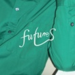 futures maybe blue