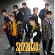 Stray Kids 風 (Levanter) -Japanese ver.-