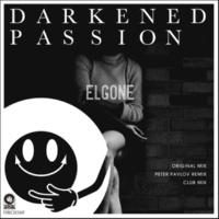 Elgone Darkened Passion