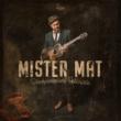 Mister Mat