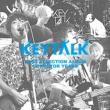 KEYTALK Best Selection Album of Victor Years