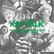 KEYTALK Coupling Selection Album of Victor Years