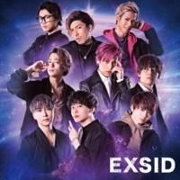 EXIT EXSID