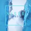 Niser Trust
