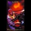 長渕剛 LIVE COMPLETE '95-'96