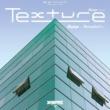 lapix Texture