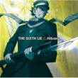 THE SIXTH LIE Hibana