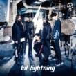 lol-エルオーエル- lightning