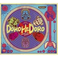(K)NoW_NAME TVアニメ「ドロヘドロ」EDテーマソングアルバム「混沌の中で踊れ」