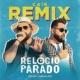 Diego & Arnaldo Relógio Parado (DJ Caik Remix)
