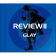 GLAY HOWEVER (Anthology Remix)