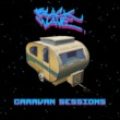 blackwave. SWISH (Live at Caravan Sessions)
