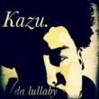 Kazu. source of ragga (ep ver)