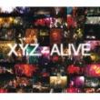 X.Y.Z.→A