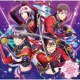 Various Artists THE IDOLM@STER SideM WORLD TRE@SURE 13