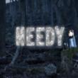 NIZE. Needy