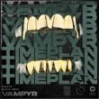 Amara Vampyr (feat. Snow Boyz)