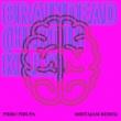 Piero Pirupa Braindead (Heroin Kills) [MistaJam's Rave Anthem Remix]