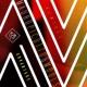Mauro Picotto/MOOLS Advantage (Extended Mix)