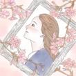 Rin音 Cherry Blossom