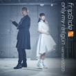 fripSide only my railgun -version2020-