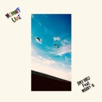 JINTOKU/MARRY-B Memory Lane (feat. MARRY-B)