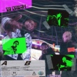 Amaryllis Bomb/SGW/YUKON 目を閉じて夢を見よう