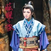 宝塚歌劇団 星組 星組 大劇場「眩耀の谷 ~舞い降りた新星~」