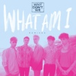 Why Don't We What Am I (Remixes)